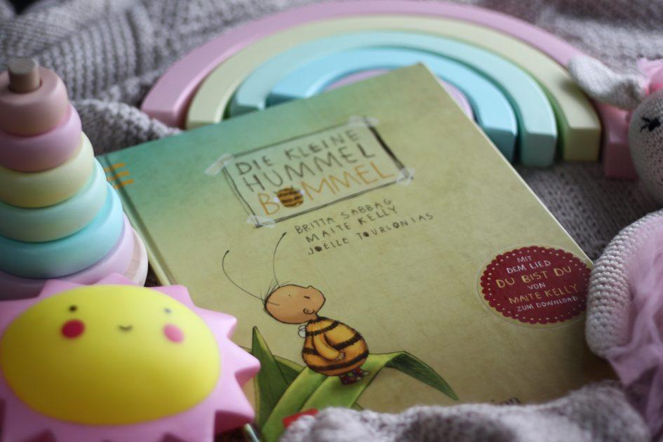 Kinderbuch Empfehlung