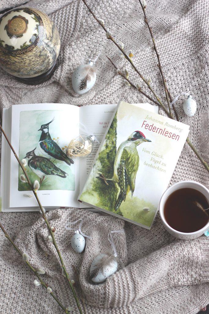 Vogelbuch
