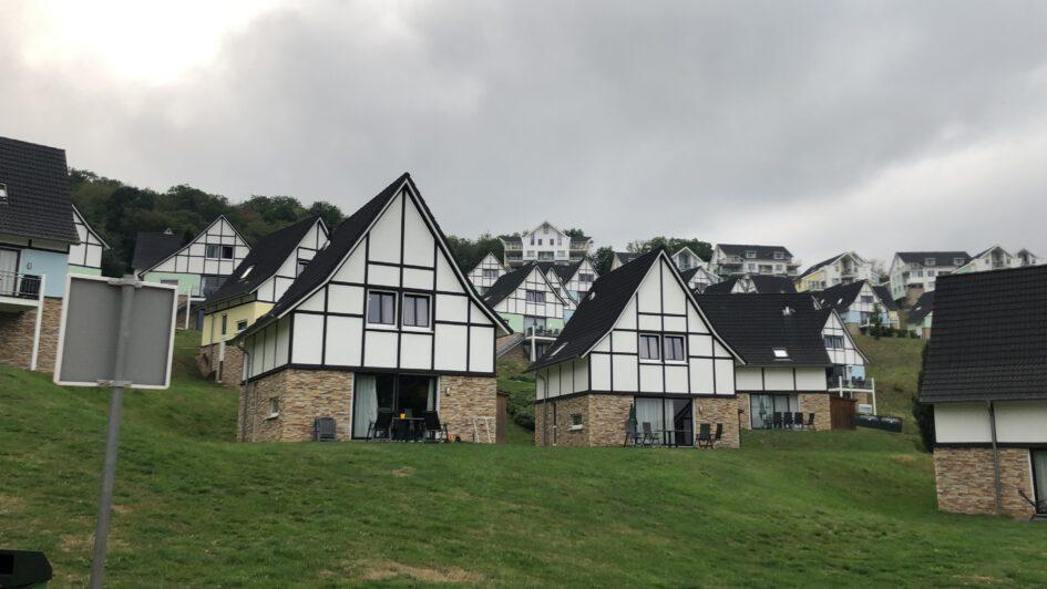 Häuser Landal Park